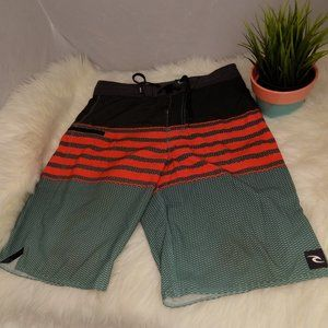 Rip curl Mirage The Ultimate Boardshort Size 30